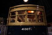 2011關東(五)大宮鐵道博物館:0646.jpg 大宮鉄道博物館