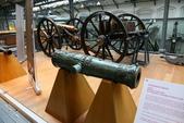 英國(10)軍武之旅(5):皇家砲兵博物館:1121.jpg