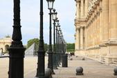 法國(5)漫步香榭大道與蒙馬特高地:0461.jpg ( 巴黎 Paris , 羅浮宮 Louvre)