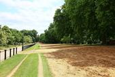 英國(5)倫敦 (五):倫敦的公園、地鐵 ...:0293.jpg ( 倫敦 London Kensington Gardens )