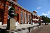 英國(3)倫敦 (三):宮殿與歷史之旅:0266.jpg