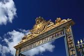 法國(2)凡爾賽宮 ( Château de Versailles ):0115.jpg 凡爾賽宮 Palace of Versailles