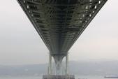 2010日本關西(1)兵庫三城:姬路、明石、神戶:0120.jpg 明石海峽大橋