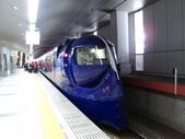 春日鐵道(1) 天水流長:0014.JPG 関西空港