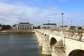 法國(9)迷人的羅亞爾河畔小鎮:索繆爾﹝France Saumur﹞:0627.jpg ( 法國 索繆爾 , France Saumur )