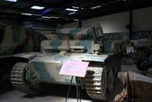 法國(10)索繆爾戰車博物館( Musee des Blindes ):0781.JPG ( Musee des Blindes )
