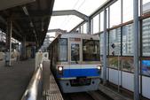 花見(1) 一廂情願:0012.JPG 姪浜駅