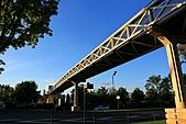 法國(8)塞納河的橋與巴黎地鐵﹝Pont de la Seine, le metro﹞:0033.JPG ( 巴黎 Paris )