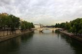 法國(3)巴黎左岸(一) ( Rive gauche , Paris ):0248.jpg 巴黎 Paris