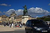 法國(2)凡爾賽宮 ( Château de Versailles ):0108.JPG 凡爾賽宮 Palace of Versailles
