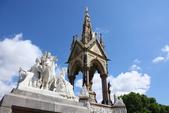 英國(3)倫敦 (三):宮殿與歷史之旅:0275.jpg