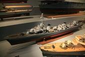 法國(7)巴黎海軍博物館與奧塞美術館﹝Musee de la Marine﹞:1084.jpg ( 巴黎 Paris , 海軍博物館 Musee de la Marine )