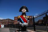 英國(6)軍武之旅(1):普茲茅斯港 , Portsmouth Harbour:0614.jpg Nelson