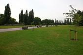 英國(5)倫敦 (五):倫敦的公園、地鐵 ...:0236.jpg ( 倫敦 London Regent's Park )