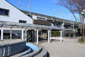 秋(2) 在水一方:0150.JPG  西那須野駅