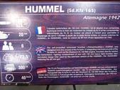 法國(10)索繆爾戰車博物館( Musee des Blindes ):0752.JPG ( Musee des Blindes )