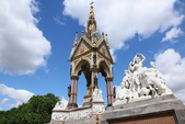 英國(3)倫敦 (三):宮殿與歷史之旅:0279.jpg