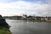 法國(9)迷人的羅亞爾河畔小鎮:索繆爾﹝France Saumur﹞:0628.jpg ( 法國 索繆爾 , France Saumur )