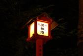 秋之戀(14) 京都秋夜:0854.jpg 坂本地区日吉大社