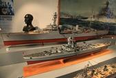 法國(7)巴黎海軍博物館與奧塞美術館﹝Musee de la Marine﹞:1085.jpg ( 巴黎 Paris , 海軍博物館 Musee de la Marine )