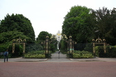 英國(5)倫敦 (五):倫敦的公園、地鐵 ...:0221.jpg ( 倫敦 London Regent's Park )