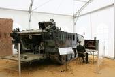 法國(10)索繆爾戰車博物館( Musee des Blindes ):0806.JPG ( Musee des Blindes )