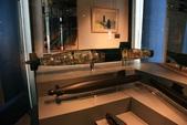 法國(7)巴黎海軍博物館與奧塞美術館﹝Musee de la Marine﹞:1086.jpg ( 巴黎 Paris , 海軍博物館 Musee de la Marine )