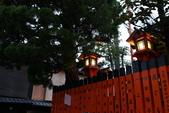 秋之旅(八) 古都夜豔:0638.jpg せせらぎの道