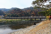 2010日本關西(5)嵐山與桃山:0481.jpg 京都 嵐山 渡月橋