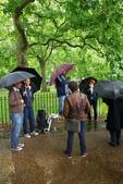 英國(5)倫敦 (五):倫敦的公園、地鐵 ...:1496.jpg ( 倫敦 London Hyde Park )