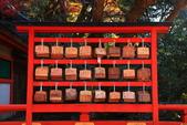 秋之戀(11) 由洛西到洛北:1182.jpg 大原野神社