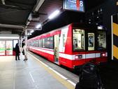 秋葉鐵道(一) 意難忘:0022.JPG 水戸駅
