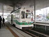 北國之秋(11) 熊本行:1275.JPG 熊本駅