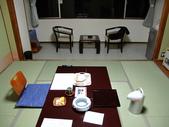 秋葉鐵道(一) 意難忘:0023.JPG 大洗 Seaside Hotel