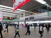 春(2) 藝界人生:0158.JPG 新横浜駅