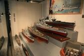 法國(7)巴黎海軍博物館與奧塞美術館﹝Musee de la Marine﹞:1087.jpg ( 巴黎 Paris , 海軍博物館 Musee de la Marine )