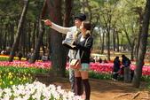 北國之春(1) 戀人協奏曲:0078.jpg 国営ひたち海浜公園