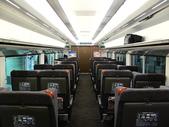 北國之秋(一) 秋意上心頭:0060.jpg  JR東日本 E-657 系電車