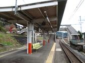 秋葉鐵道(三) 晴空鐵道:0312.JPG 下小代駅