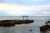 秋(2) 在水一方:0124.JPG  大洗磯前神社