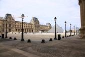 法國(5)漫步香榭大道與蒙馬特高地:0463.jpg ( 巴黎 Paris , 羅浮宮 Louvre)