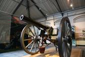 英國(10)軍武之旅(5):皇家砲兵博物館:1129.jpg