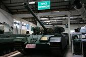 法國(10)索繆爾戰車博物館( Musee des Blindes ):0901.JPG ( Musee des Blindes )