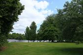 英國(5)倫敦 (五):倫敦的公園、地鐵 ...:0292.jpg ( 倫敦 London Kensington Gardens )