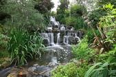 英國(5)倫敦 (五):倫敦的公園、地鐵 ...:0235.jpg ( 倫敦 London Regent's Park )
