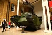 英國(12)軍武之旅(7):帝國戰爭博物館 III , 倫敦本館:1335.jpg