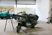 法國(10)索繆爾戰車博物館( Musee des Blindes ):0810.JPG ( Musee des Blindes )