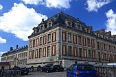 法國(2)凡爾賽宮 ( Château de Versailles ):0119.JPG 凡爾賽宮 Palace of Versailles