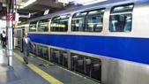 秋之戀(四)  相伴夕陽路:0220.jpg JR上野駅 9 番線
