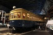 2011關東(五)大宮鐵道博物館:0644.jpg 大宮鉄道博物館